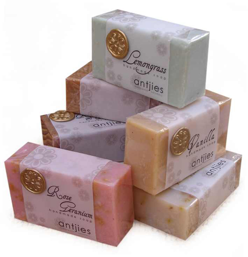 antjies_handmade_naturals_soaps_large_bar