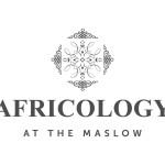 3543-africology-spa-maslow-hotel-6009