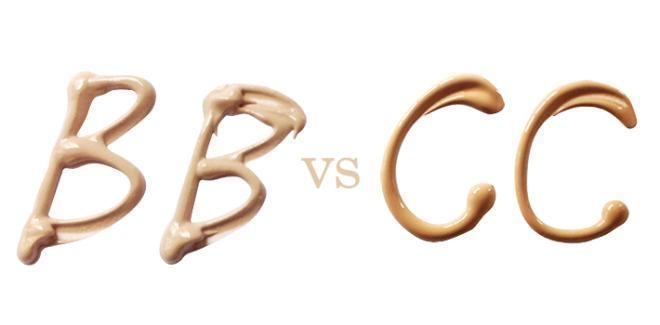 BB-cream-vs-CC-creams