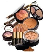 iman-cosmetics-jpg_200x200