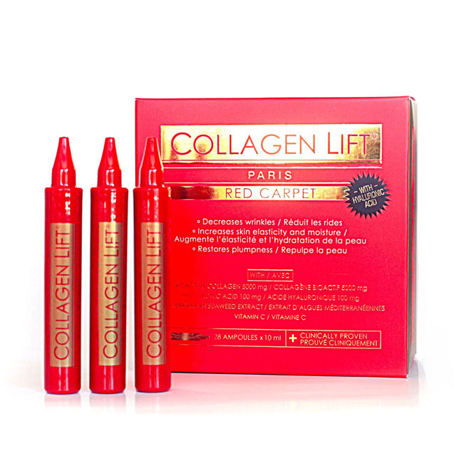 vkatz-collagen-lift-box-1