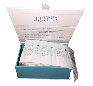 instantly-ageless-sachets-open