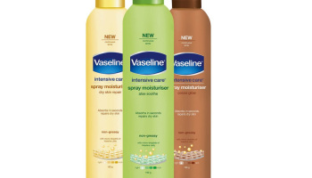 vaseline-intensive-care-spray-moisturiser-featured1