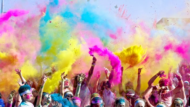color-run-paris-2016-660x373