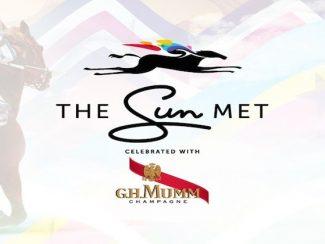 The-Sun-Met-325x244