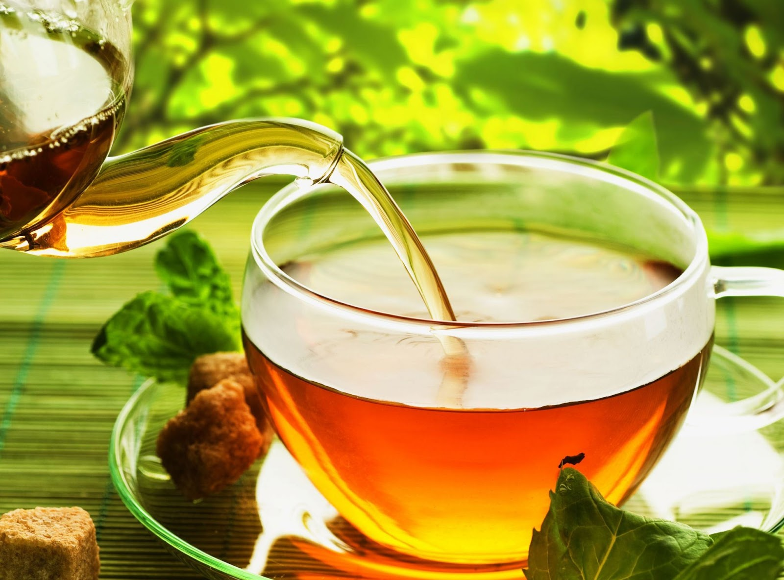 the-amazing-benefits-of-green-tea