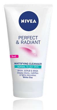 3 IN 1 CLEANSER