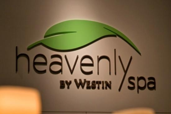 heavenly-spa