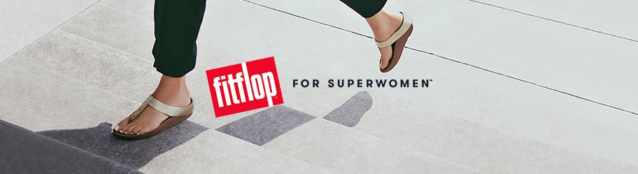 D2376_SHOETOPIA_CATEGORY_HEADER_womens_1