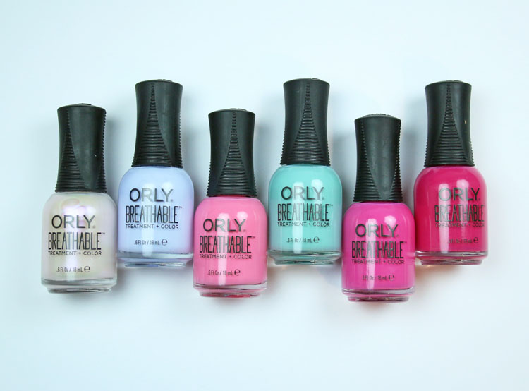 ORLY-Breathable-Treatment-Color-Summer-2018