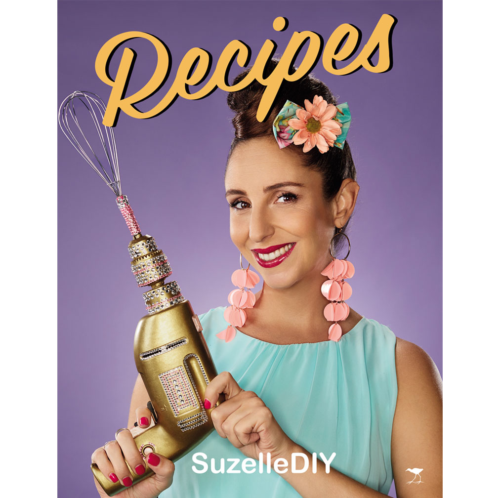 RECIPES-SUZELLE-COOKBOOK-COVER-eng-sml-white