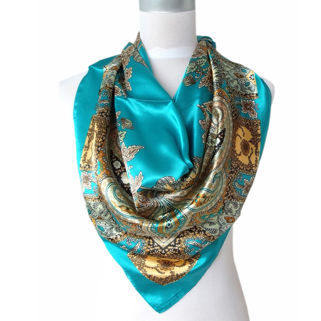 2017-Hot-Sale-Satin-Square-Silk-Scarf-Printed-For-Ladies-New-Arrival-Women-Brand-Polyester-Scarves.jpg_640x640